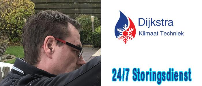 https://www.dijkstra-klimaattechniek.nl - Marel Dijkstra