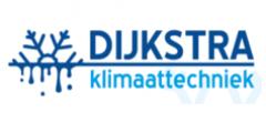 Dijkstra Klimaat Techniek